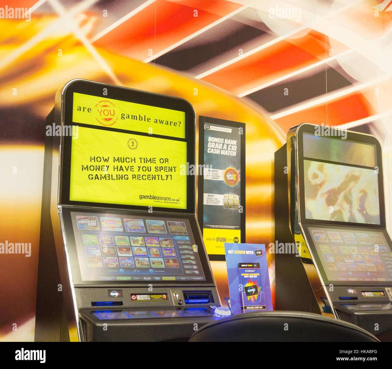 Fixed odds betting terminals for sale first corner betting advice