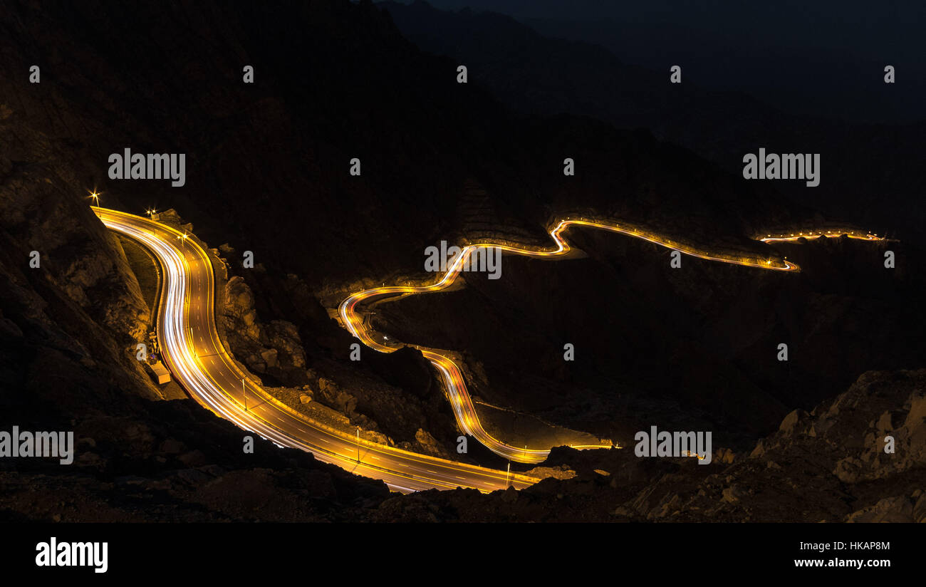 Vip Road Stock Photos & Vip Road Stock Images - Alamy
