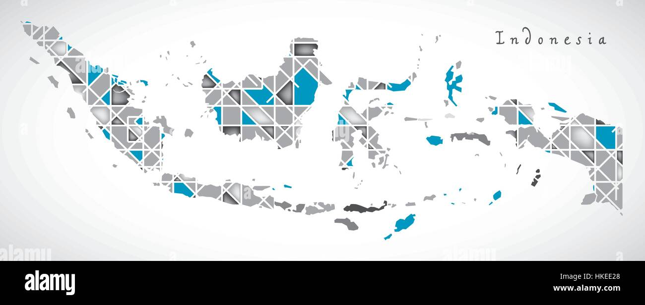 indonesia map high resolution stock photography and images alamy indonesia map high resolution stock photography and images alamy