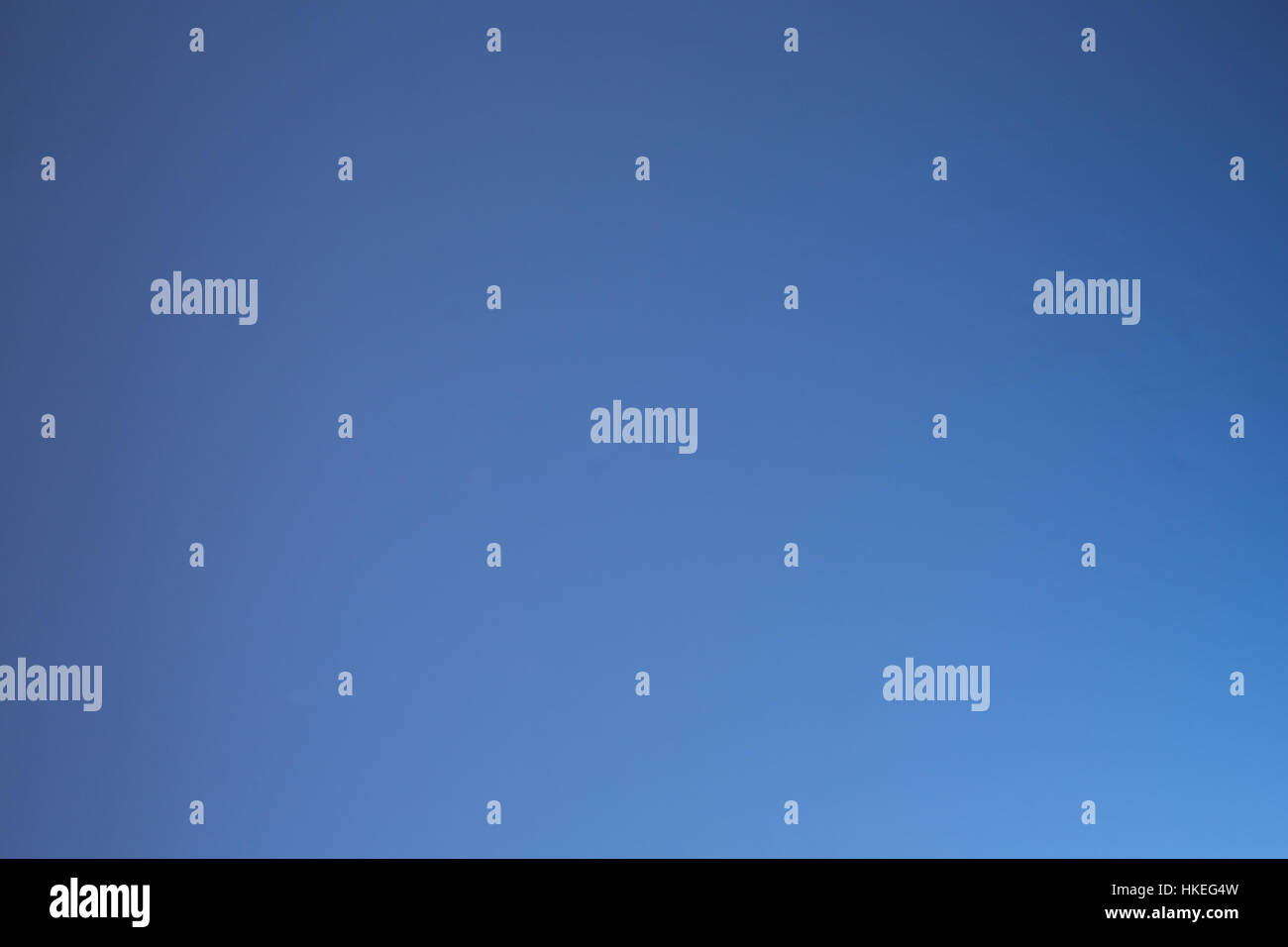 Plain Blue Background Stock Photos Plain Blue Background