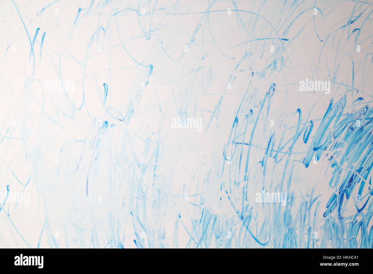 dirty whiteboard background stock photo 132533745 alamy