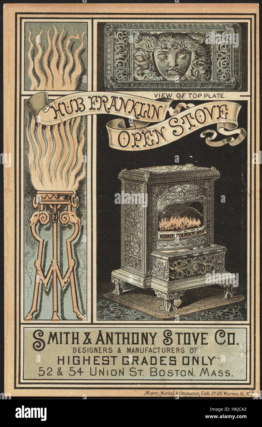 Awesome Franklin Stove Stock Photos Franklin Stove Stock Images Alamy Wiring Digital Resources Millslowmaporg