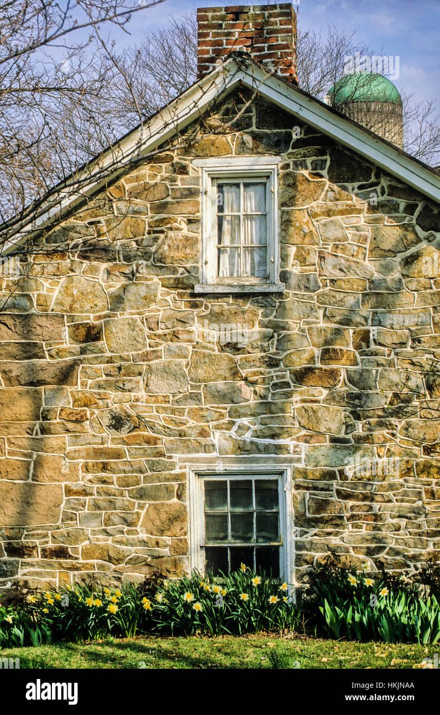 lancaster house garden stock  lancaster house