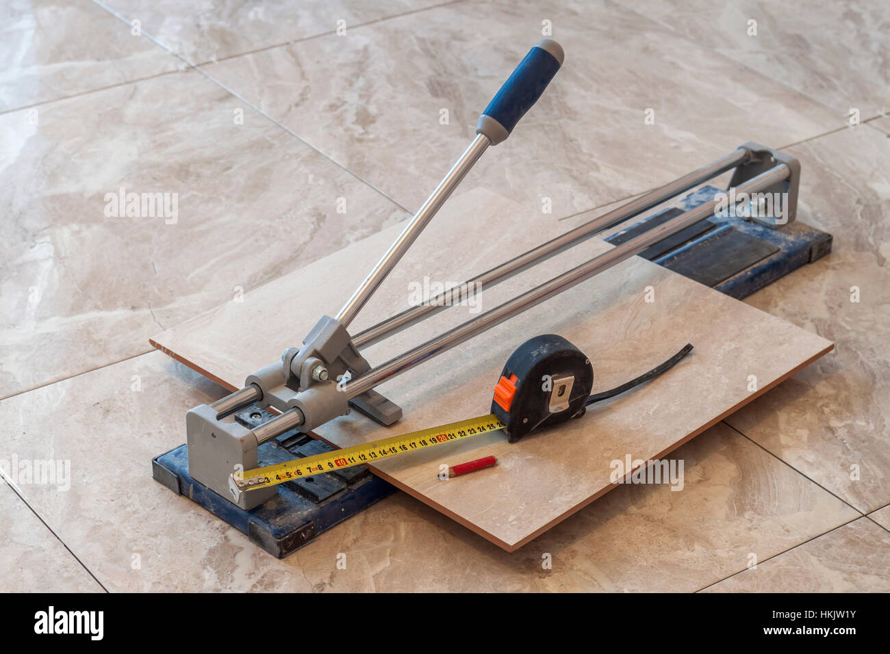Ceramic tiles and tools for tiler floor tiles installation home ceramic tiles and tools for tiler floor tiles installation home improvement renovation dailygadgetfo Images