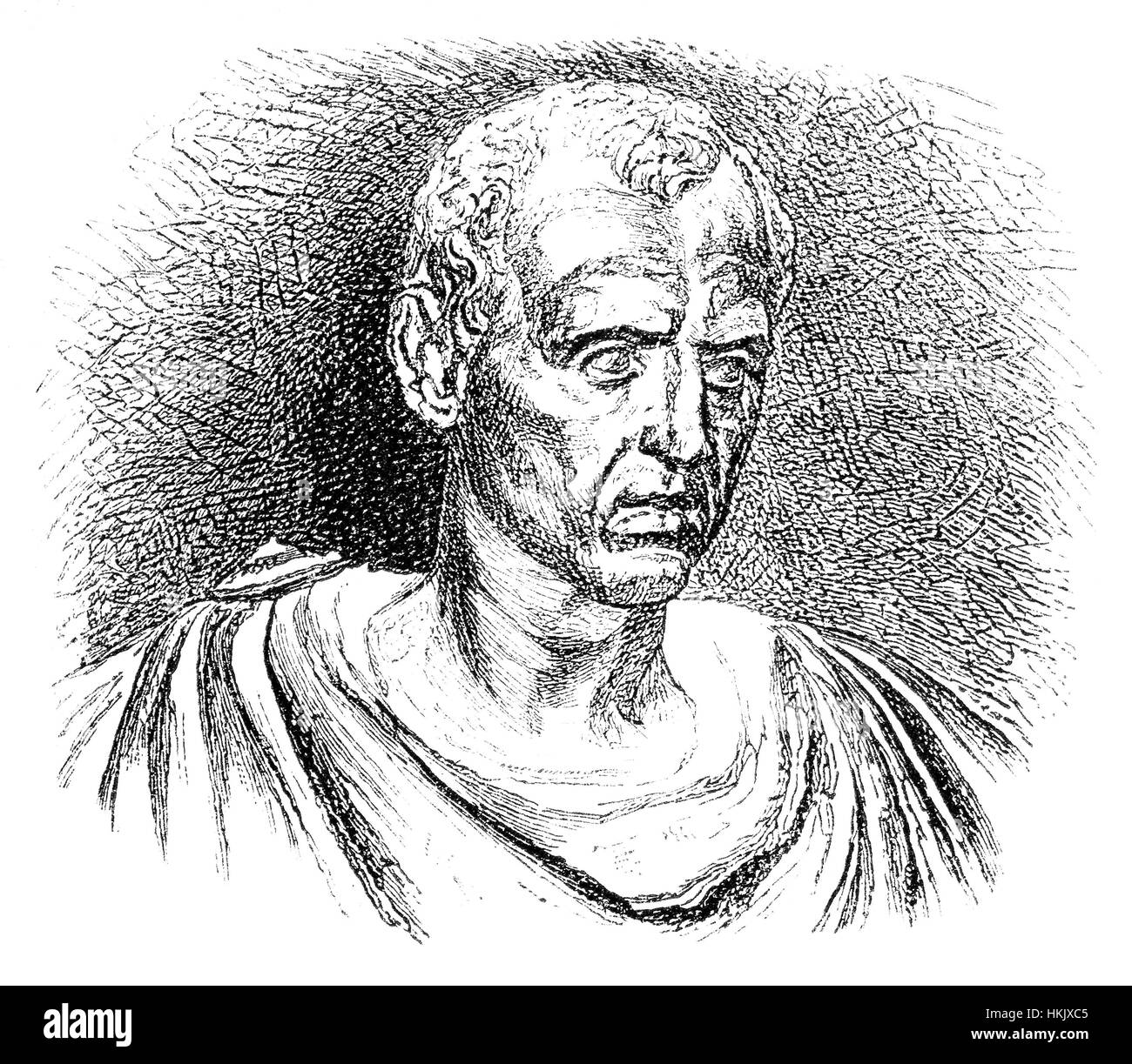 gaius julius caesar essay Essay julius caesar perhaps no other man in the history of the world symbolizes military and political strength as much as does gaius julius caesar this man became a legend for his military.