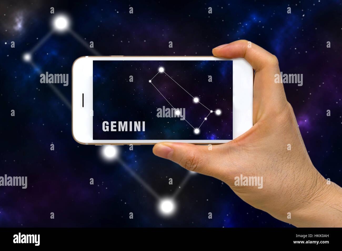 Astronomy App Stock Photos & Astronomy App Stock Images - Alamy
