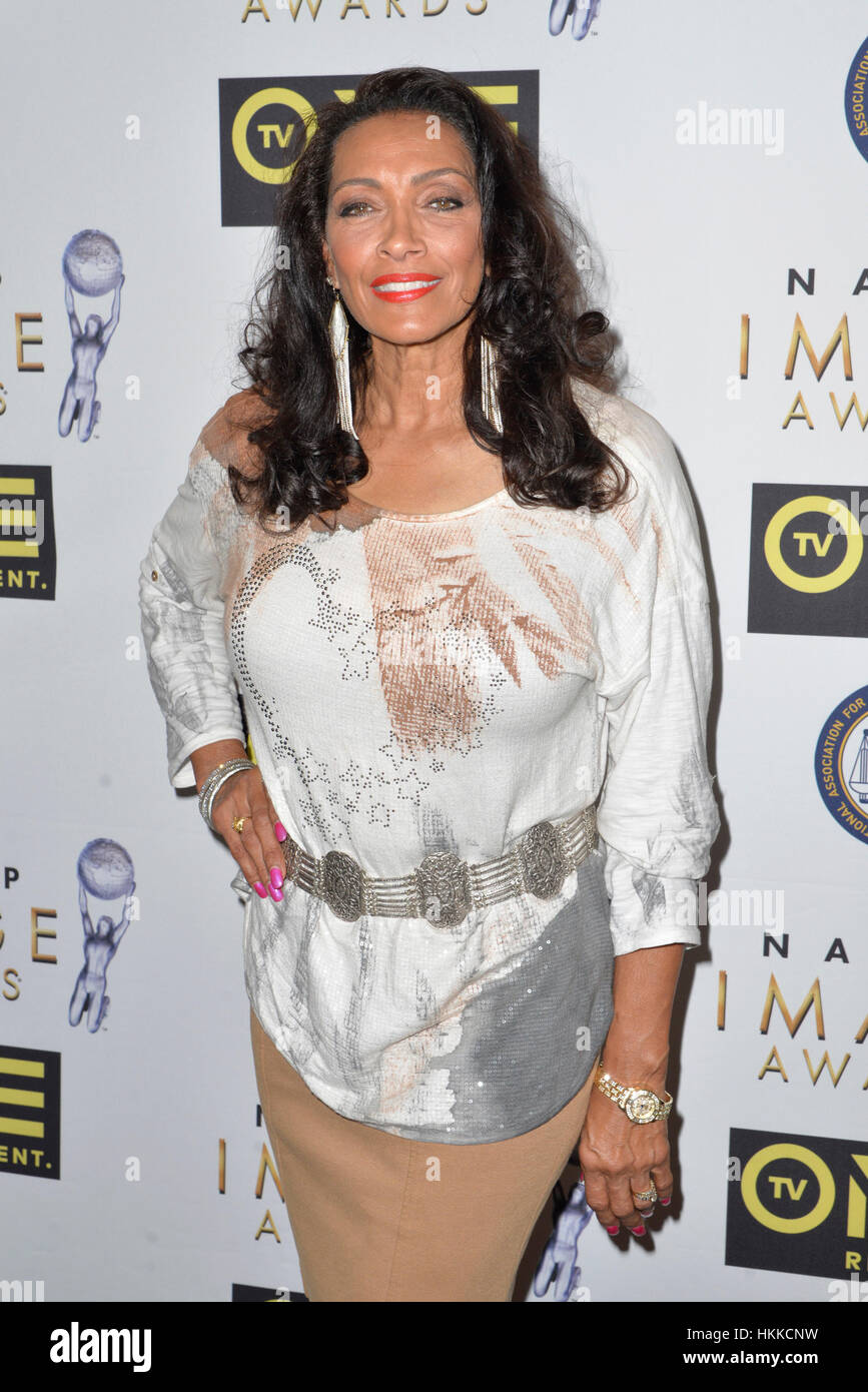 Kathleen Bradley naked (63 foto and video), Pussy, Paparazzi, Twitter, cleavage 2018