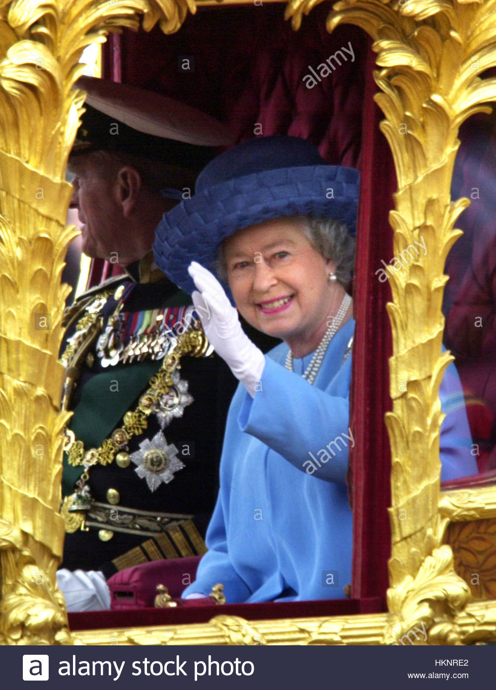 Forum on this topic: Queen Elizabeth is about to make history, queen-elizabeth-is-about-to-make-history/