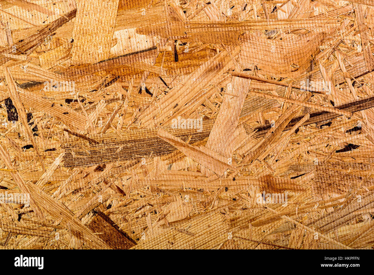 Particle Board Not Mdf Stock Photos & Particle Board Not Mdf