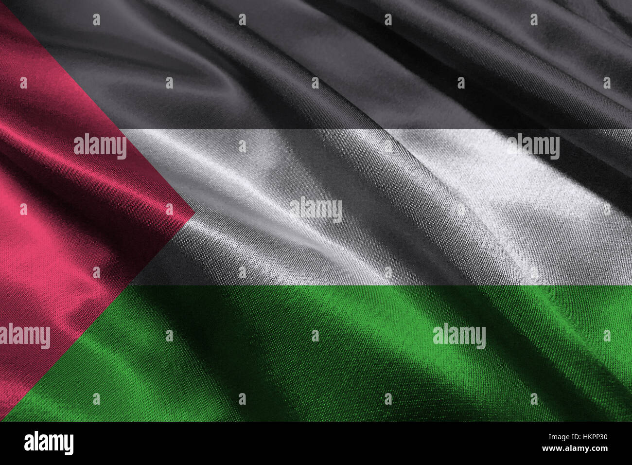 Palestine Flag Stock Photos Palestine Flag Stock Images