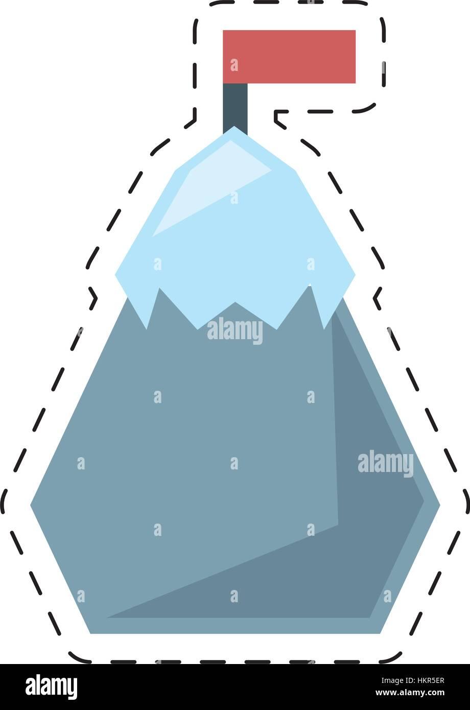 Snow Mountain Diagram - Free Car Wiring Diagrams •