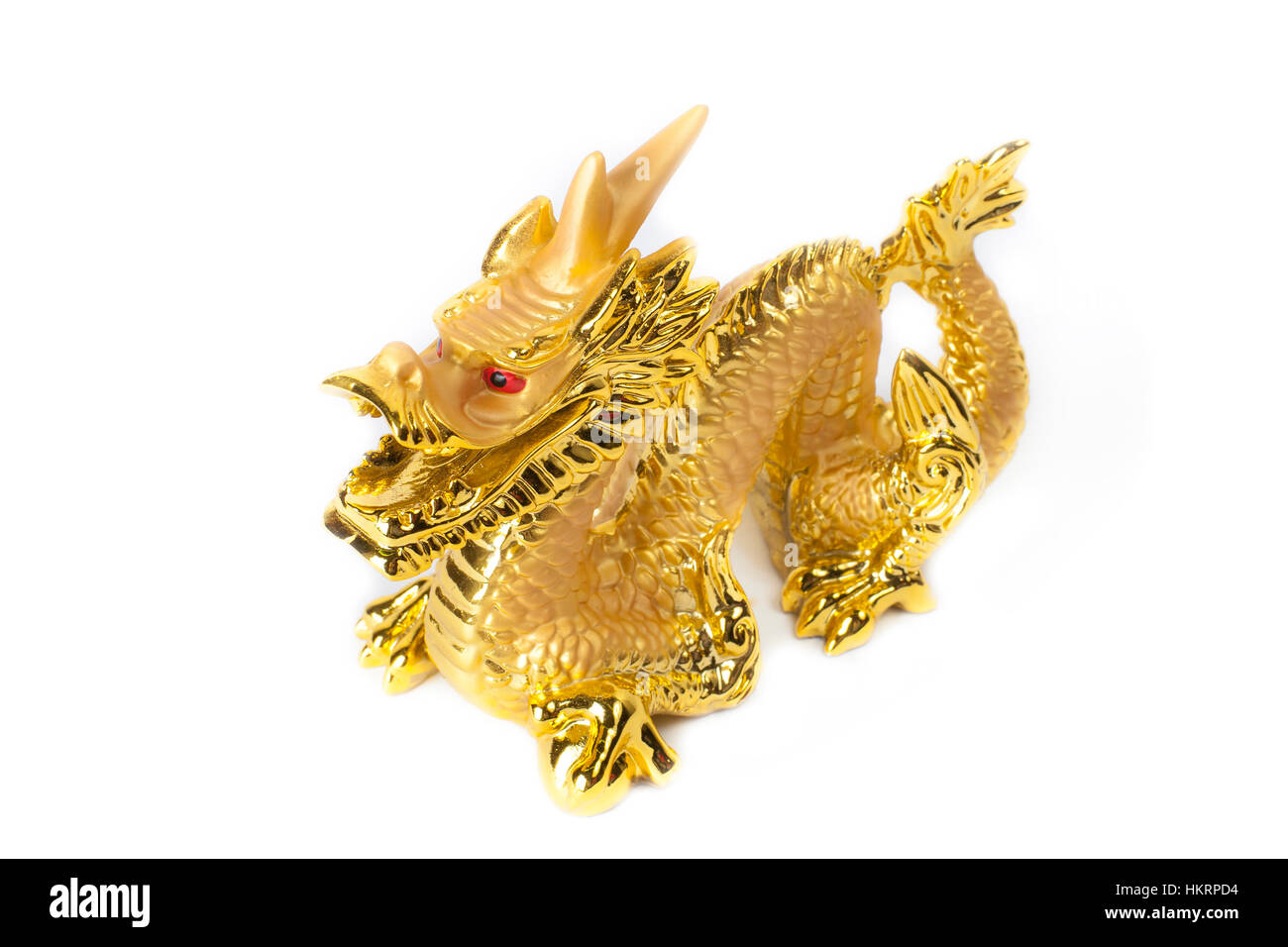golden dragon china stock photos golden dragon china stock images alamy. Black Bedroom Furniture Sets. Home Design Ideas
