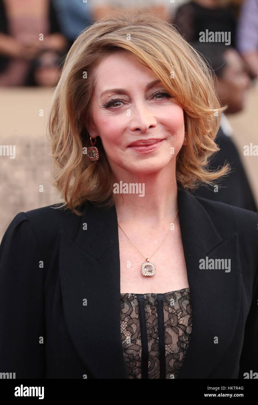 Catherine McCormack (born 1972),Stefanie Scott Hot archive Jan Hooks born April 23, 1957,Virginia Pearson
