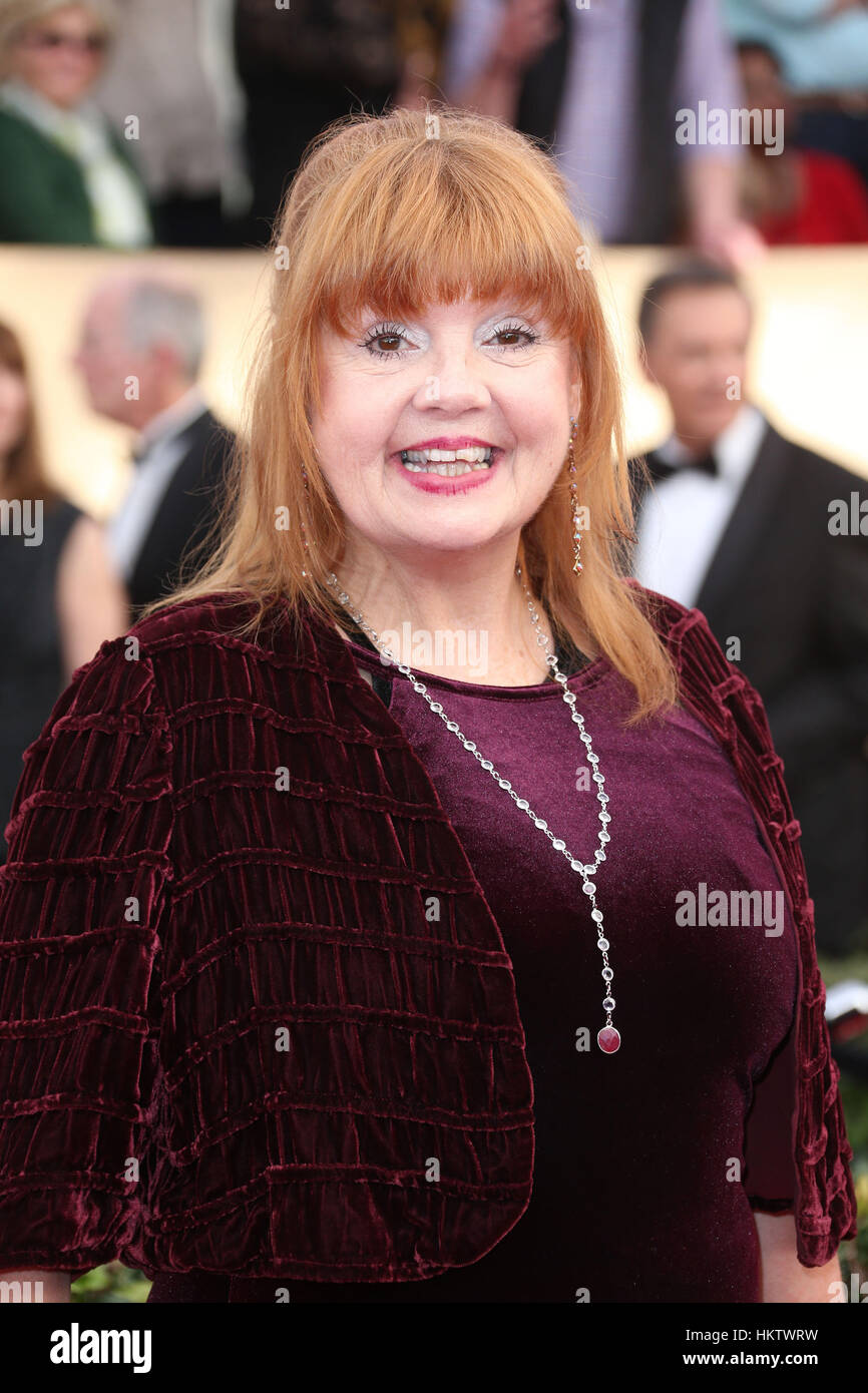 Communication on this topic: Trudy Young, annie-golden/