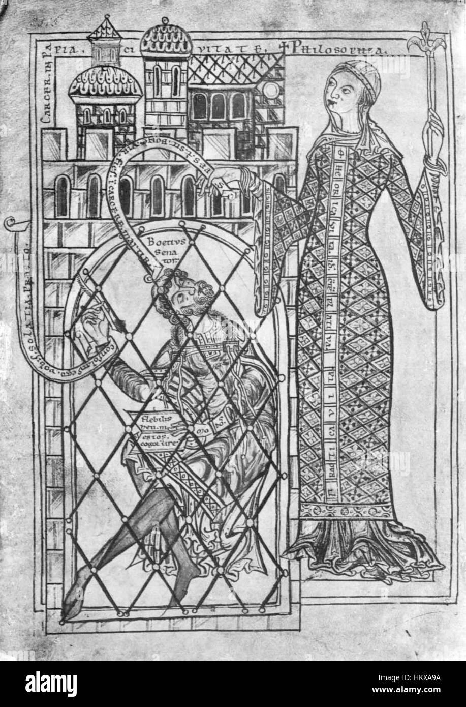 Boethius-philosophia-bsb-cod-lat-2599-f106v-c1200