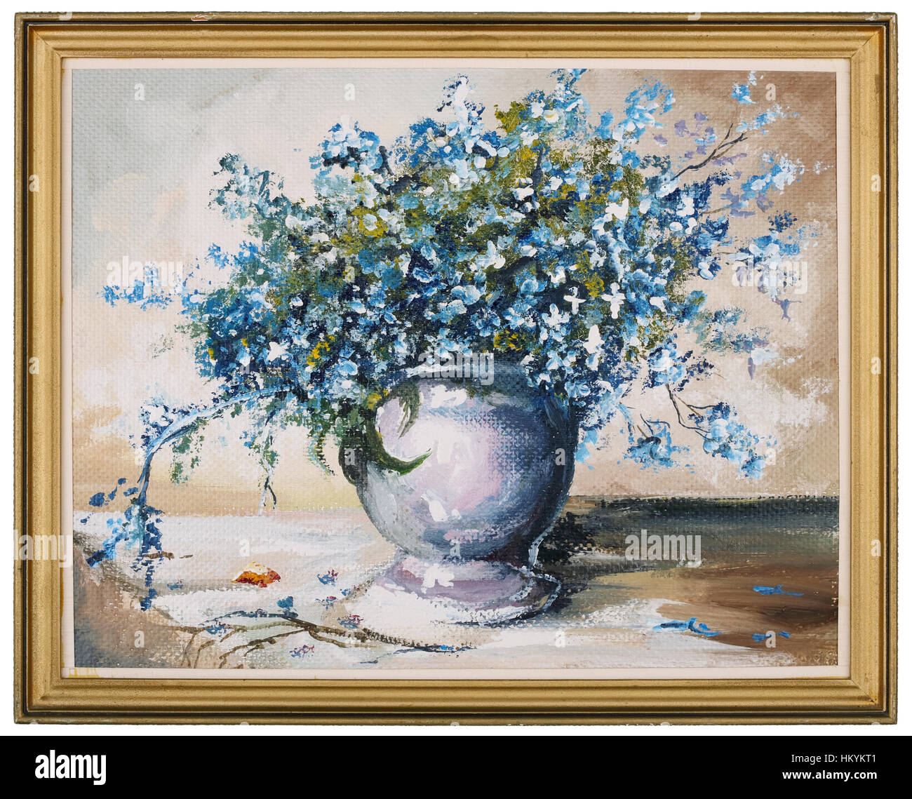 Oil Painting Abstract Flower In Stock Photos & Oil Painting Abstract on abstract oil painting, abstract heart art painting, abstract art paintings by famous artist, sunflower paintings vase, abstract ceramic vases, claude monet flower vase, abstract tulip paintings, pencil drawing still life flowers in a vase, abstract paintings of flowers, abstract art paintings flowers, folk art flower vase, abstract drawings of flowers,