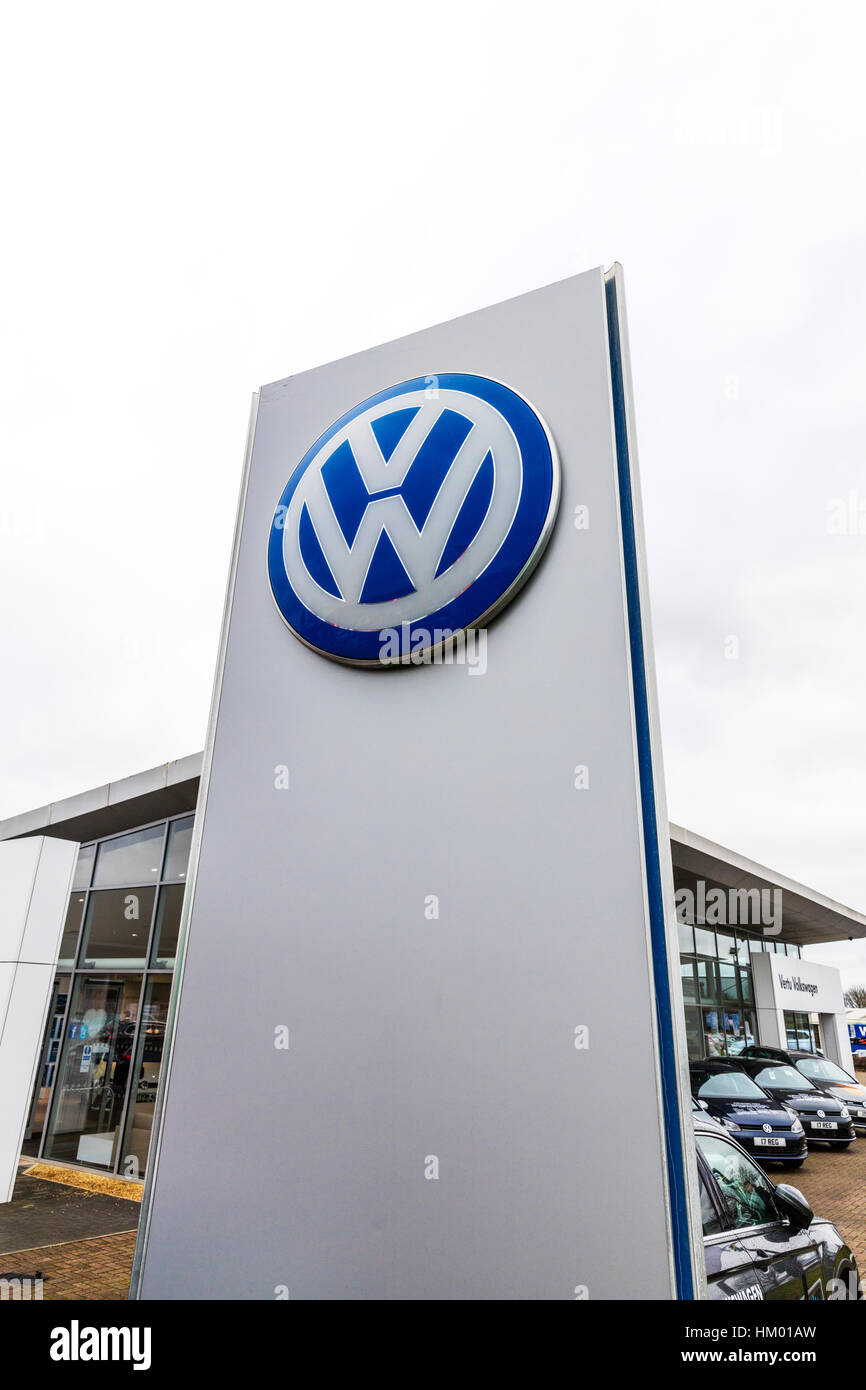 not vw england owner only literature for basic other ma based or quirk separate s warranties exclusions to on in new nh see dealer warranty manchester and volkswagen bumper dealers limitations