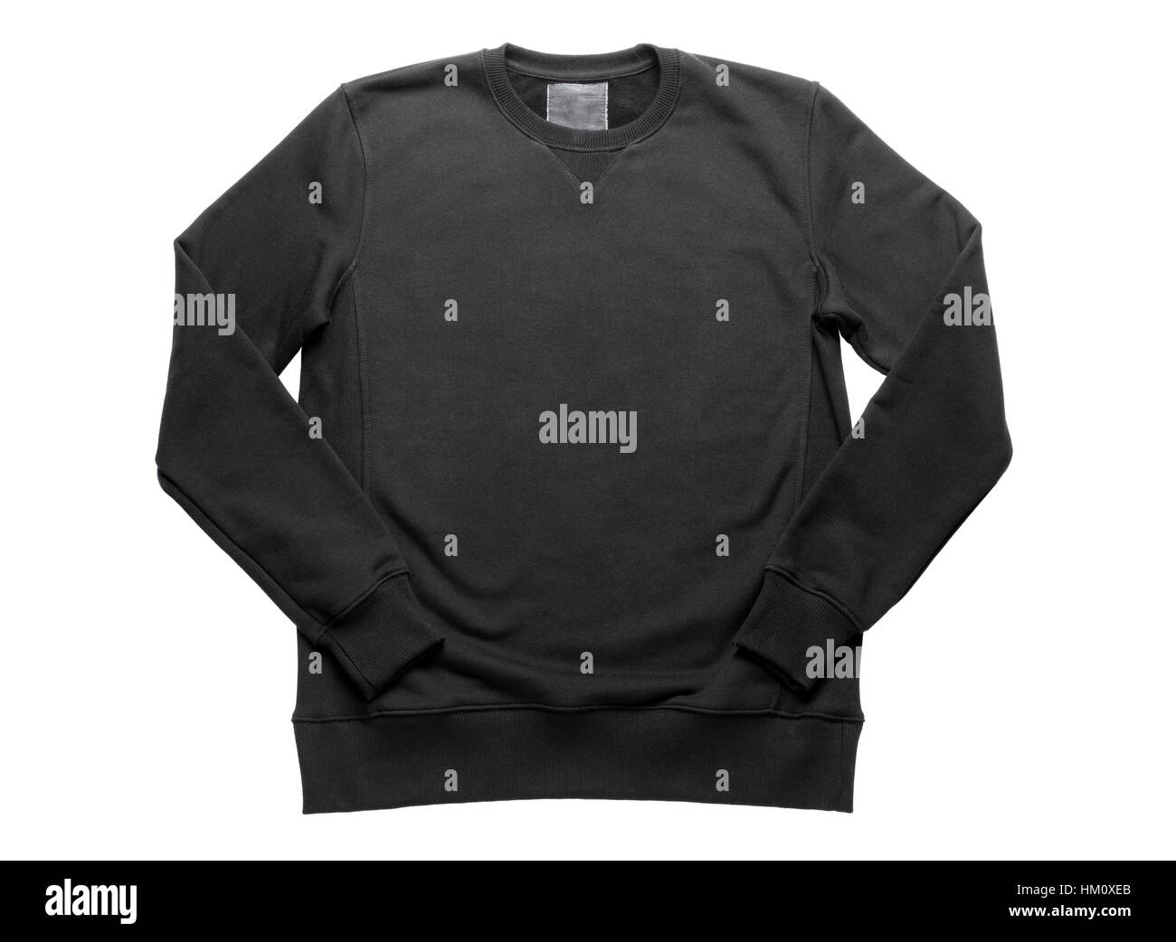 37ea36691 Sweatshirt Cut Out Stock Images   Pictures - Alamy