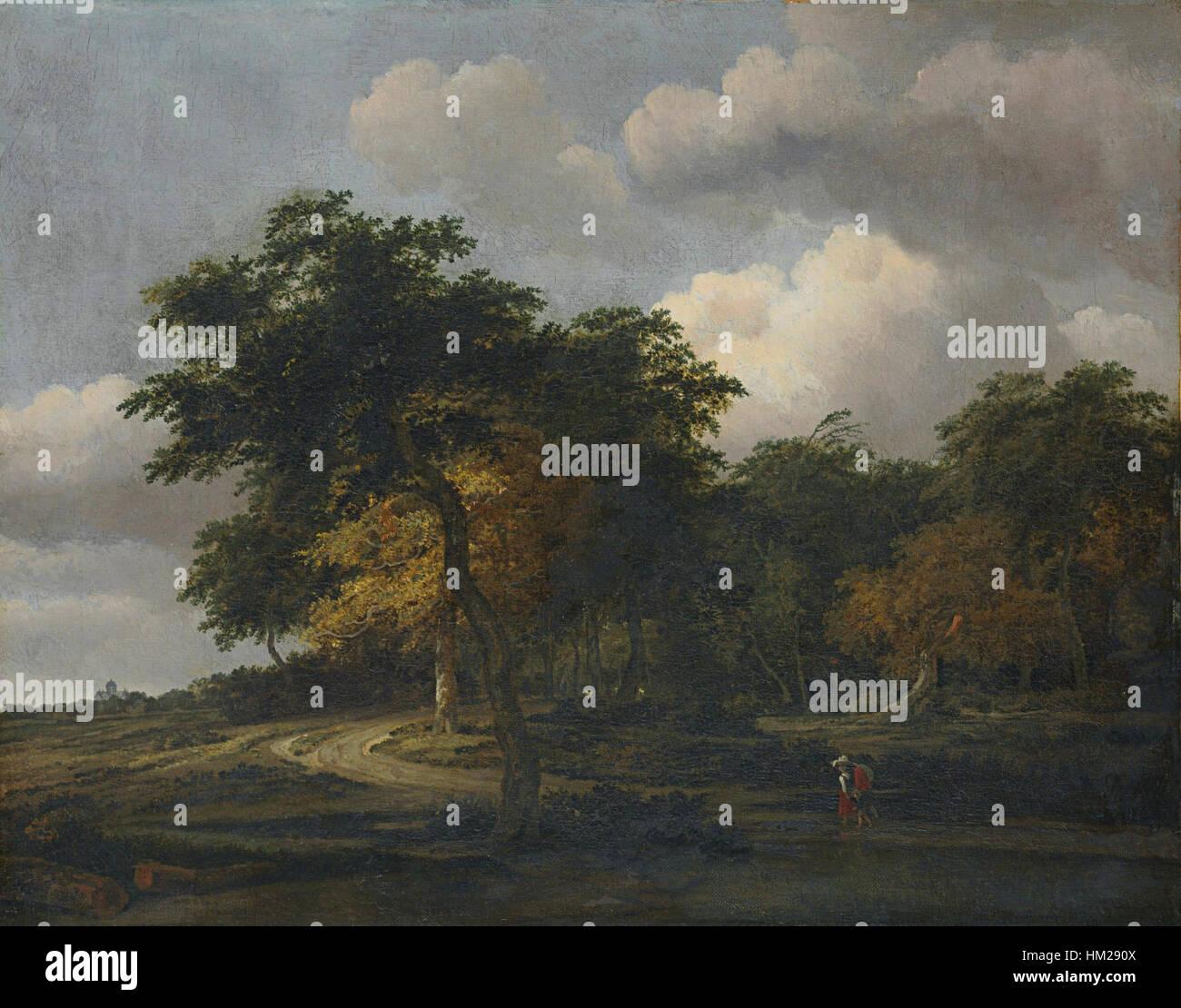 Huis Ten Bosch Stock Photos & Huis Ten Bosch Stock Images - Alamy