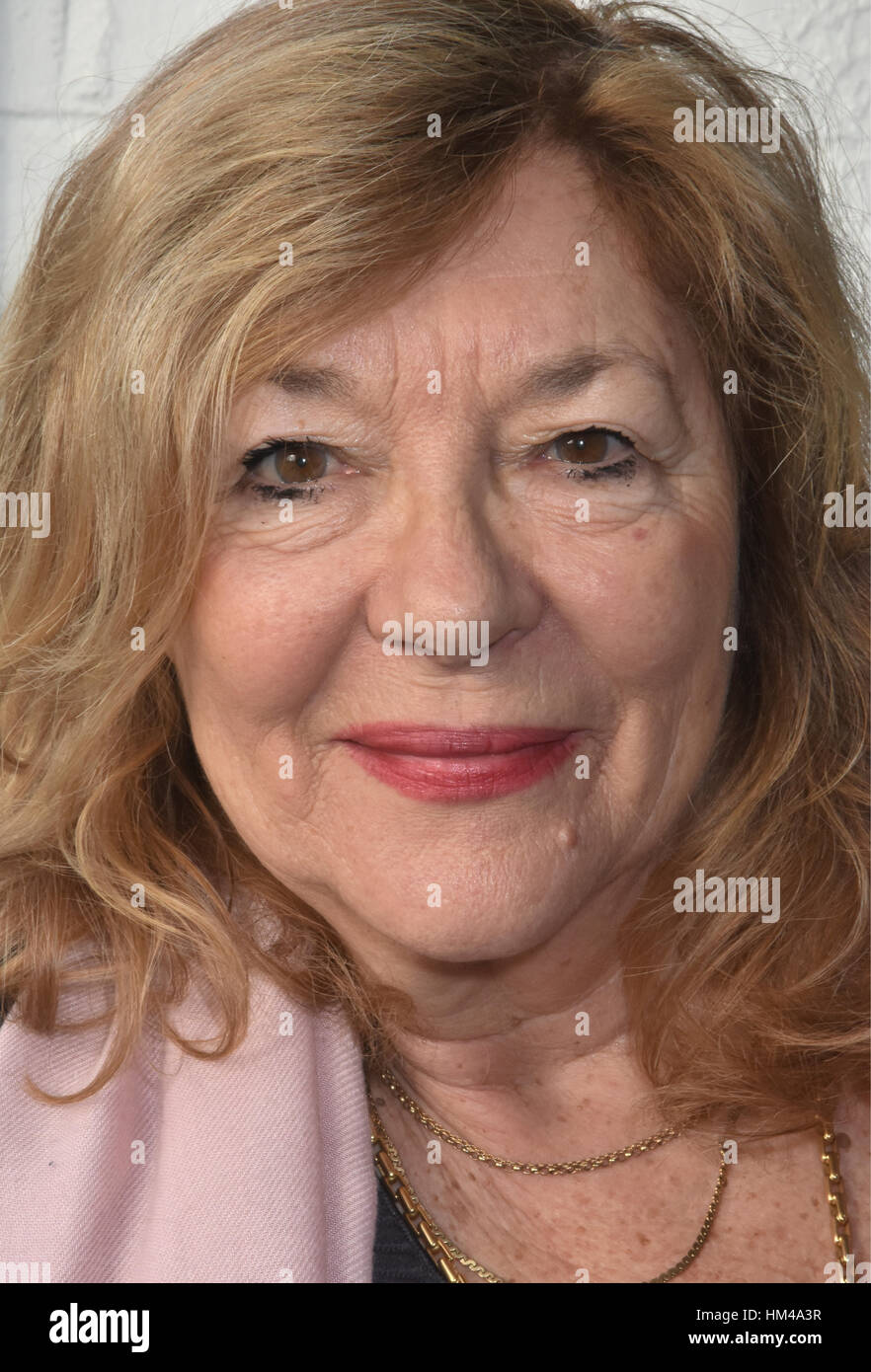 Hot Carol Drinkwater naked photo 2017