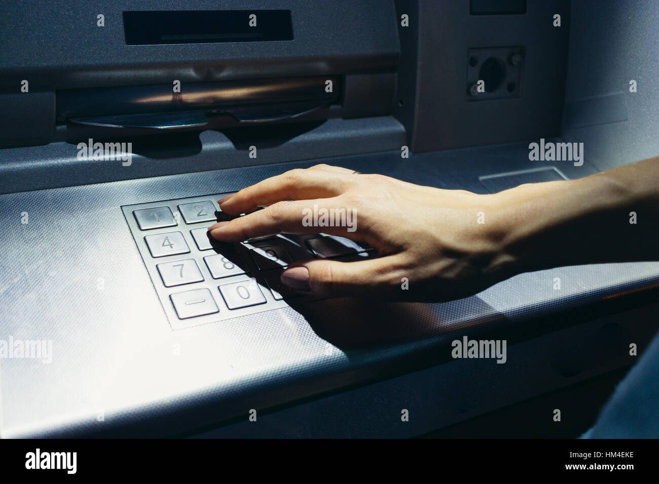 Secret Code Stock Photos & Secret Code Stock Images - Alamy