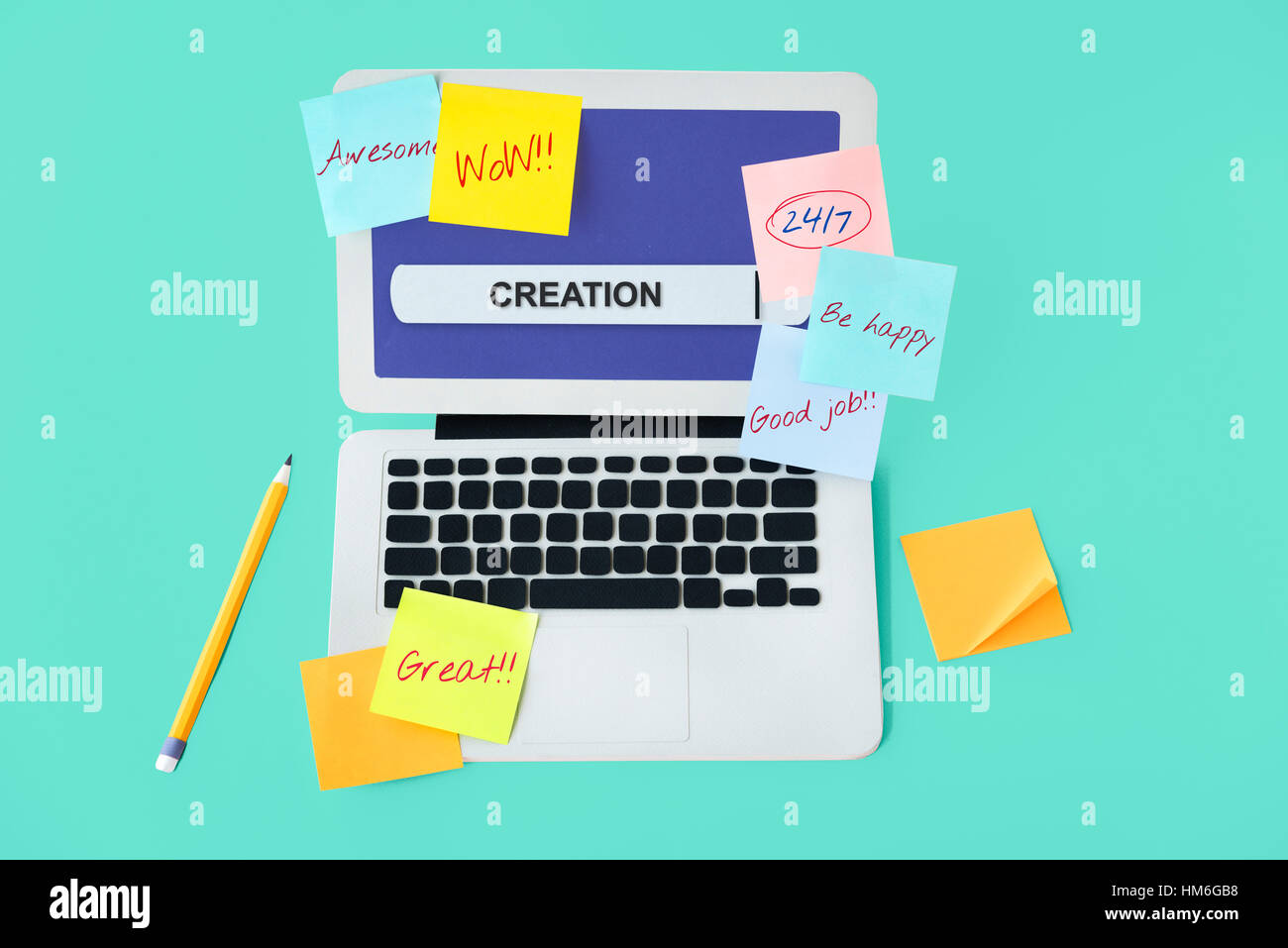 Work Ethic Concept Stock Photos & Work Ethic Concept Stock Images ...