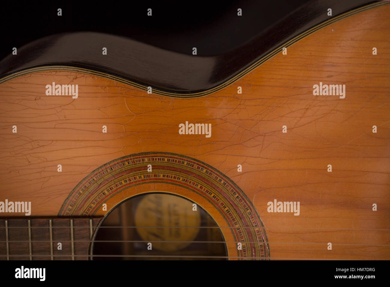 acoustic,art,audio,background,black,blues,brown,classic