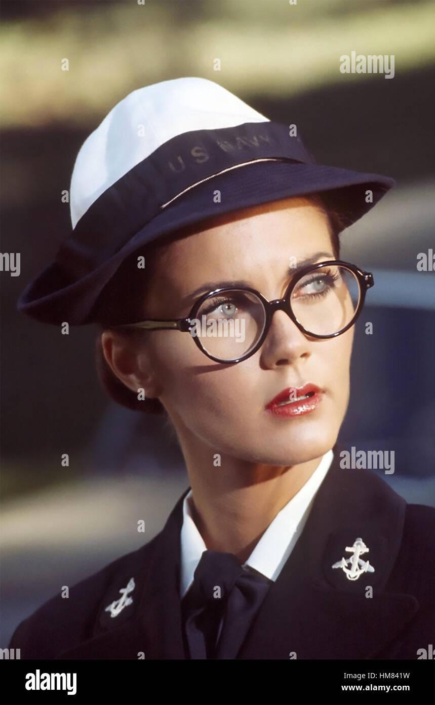 Warner Bros Glasses
