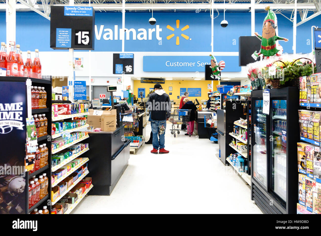 Mar 14, · Watch video· Shoppers can make their purchases on the grocery section of Walmart's website or through the Walmart Grocery app. A minimum purchase of $30 is required, and customers will pay a $ delivery fee.
