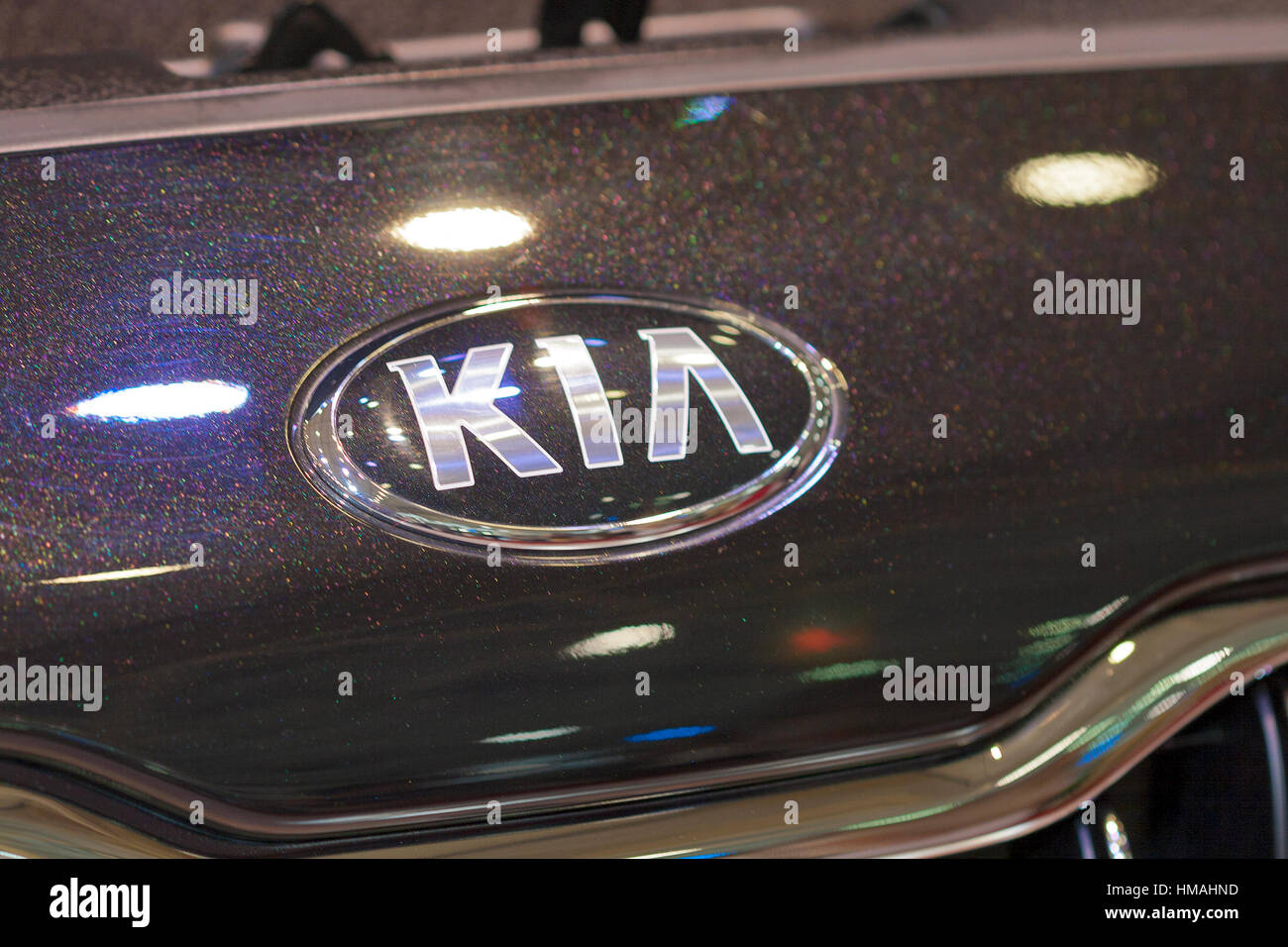 com kia launching logo show new logoblink