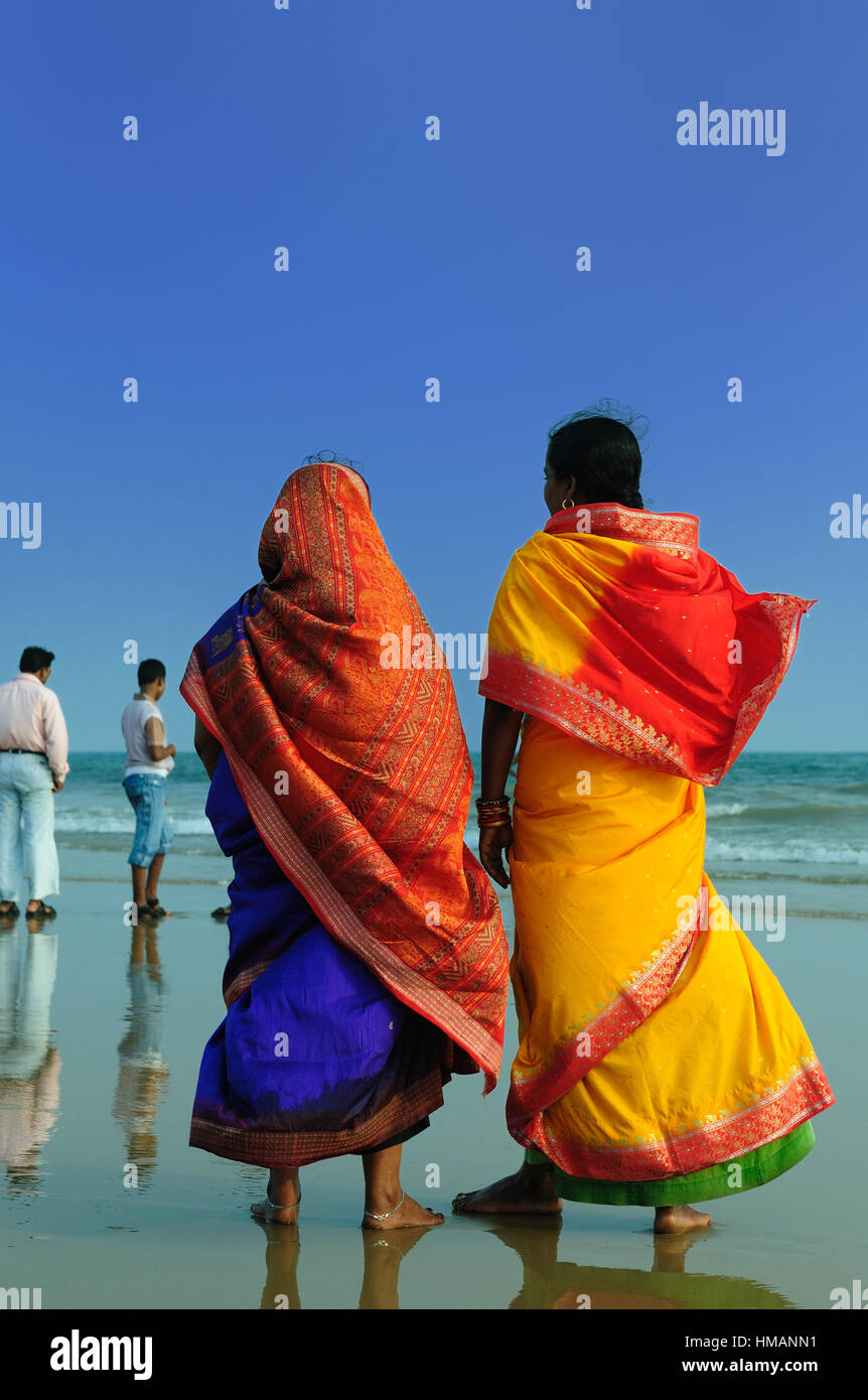 york beach hindu single women Find meetups in new york, new york about indian singles and meet people in your local community who share your interests.