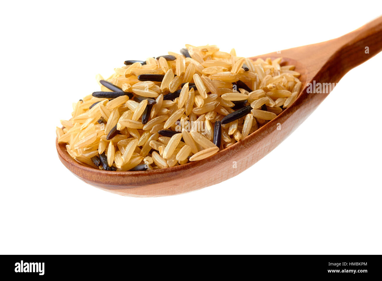 Chinese Spoon Stock Photos Chinese Spoon Stock Images Alamy