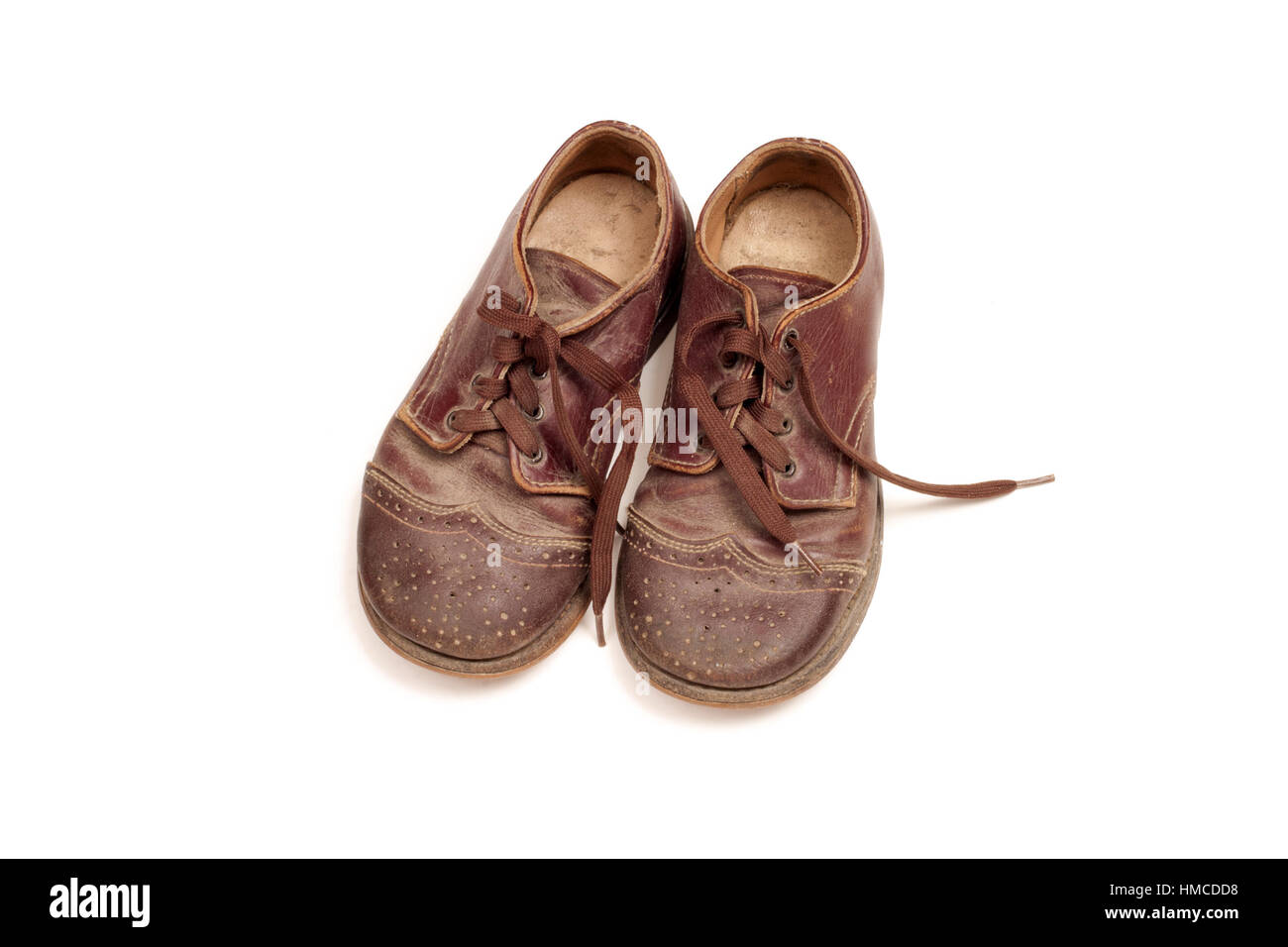 6520edd82623e Oxford Shoes Stock Photos & Oxford Shoes Stock Images - Alamy