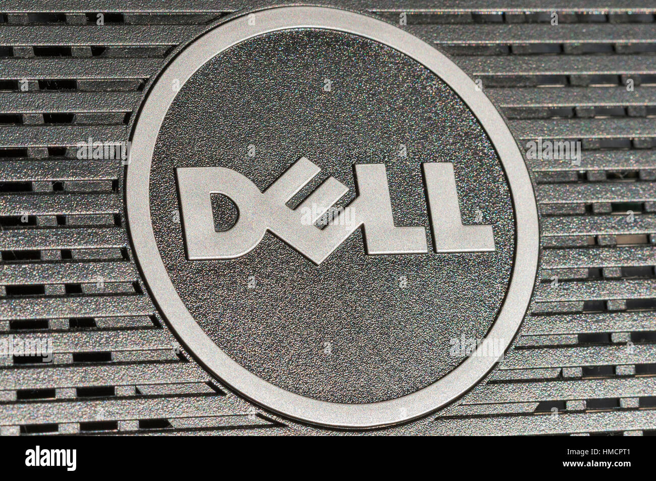 Dell Inc Stock Photos Dell Inc Stock Images Alamy