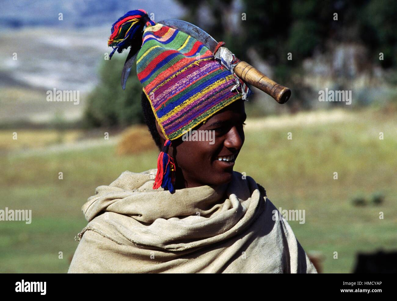 Debre Tabor Stock Photos & Debre Tabor Stock Images - Alamy