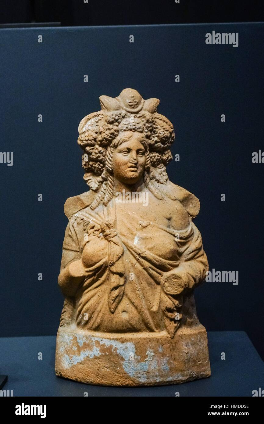 Aphrodite Is Not Venus | HubPages