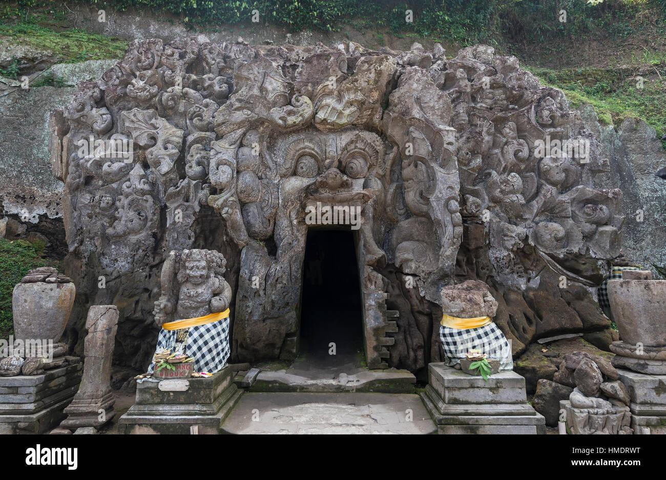 Gajah stock photos images alamy