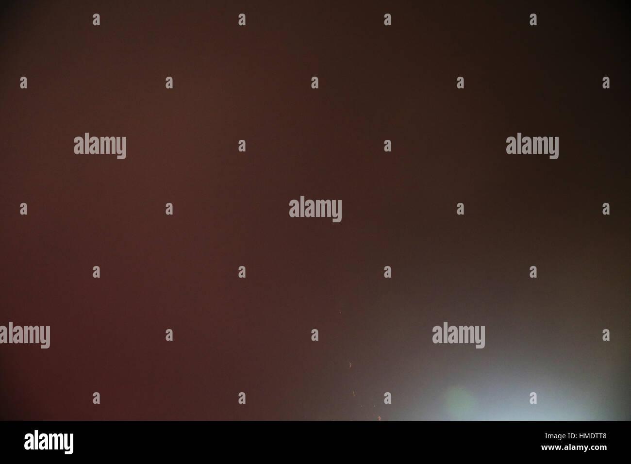 Hintergrund Vorlage Verlauf - Stock Image