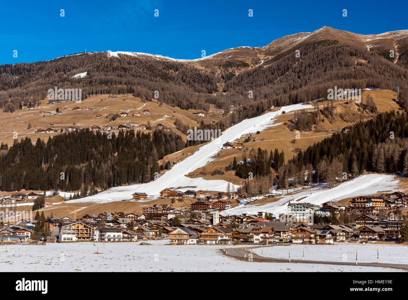 Dry ski stock photos images alamy
