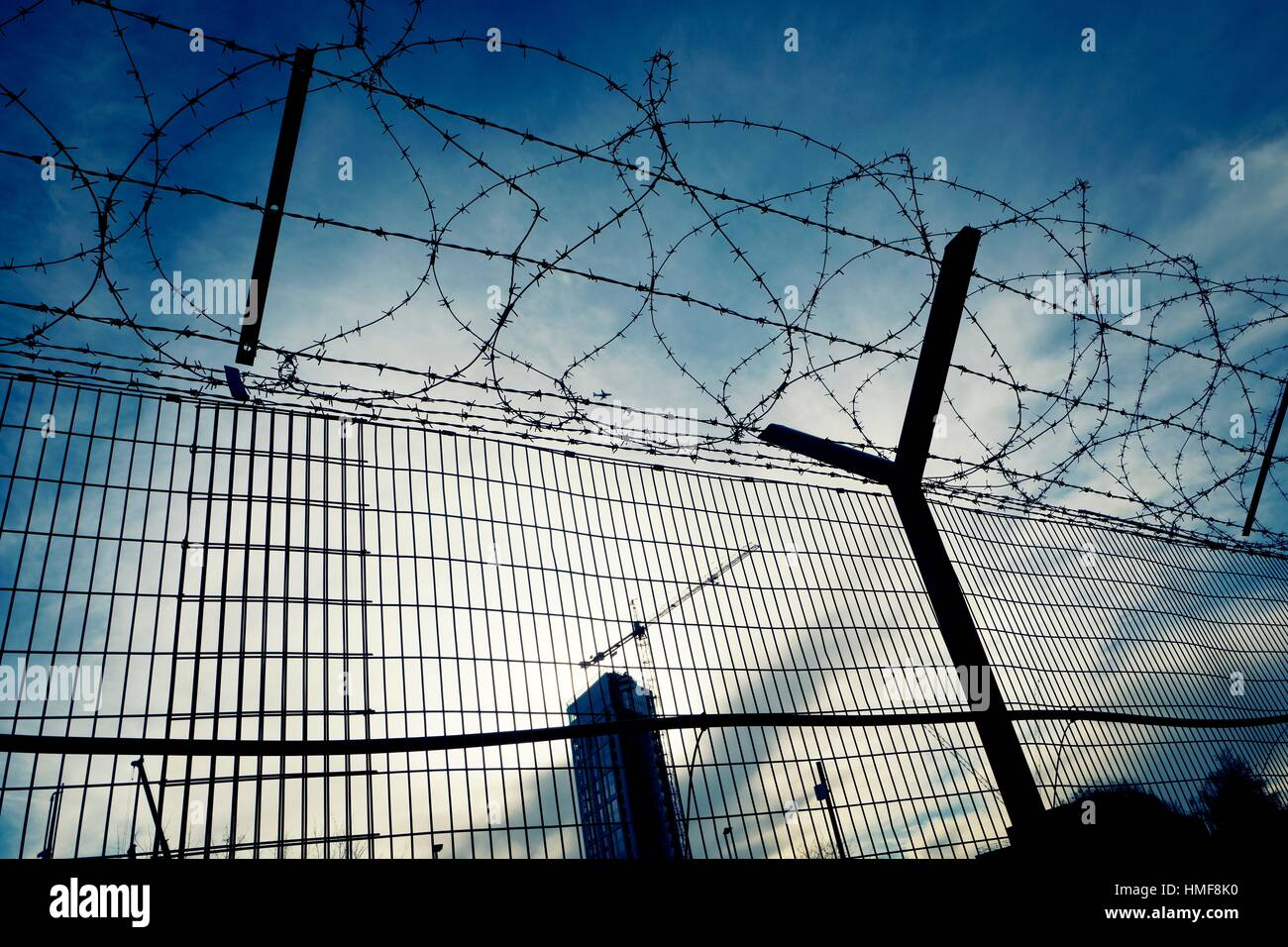 Building Wire Stock Photos & Building Wire Stock Images - Alamy