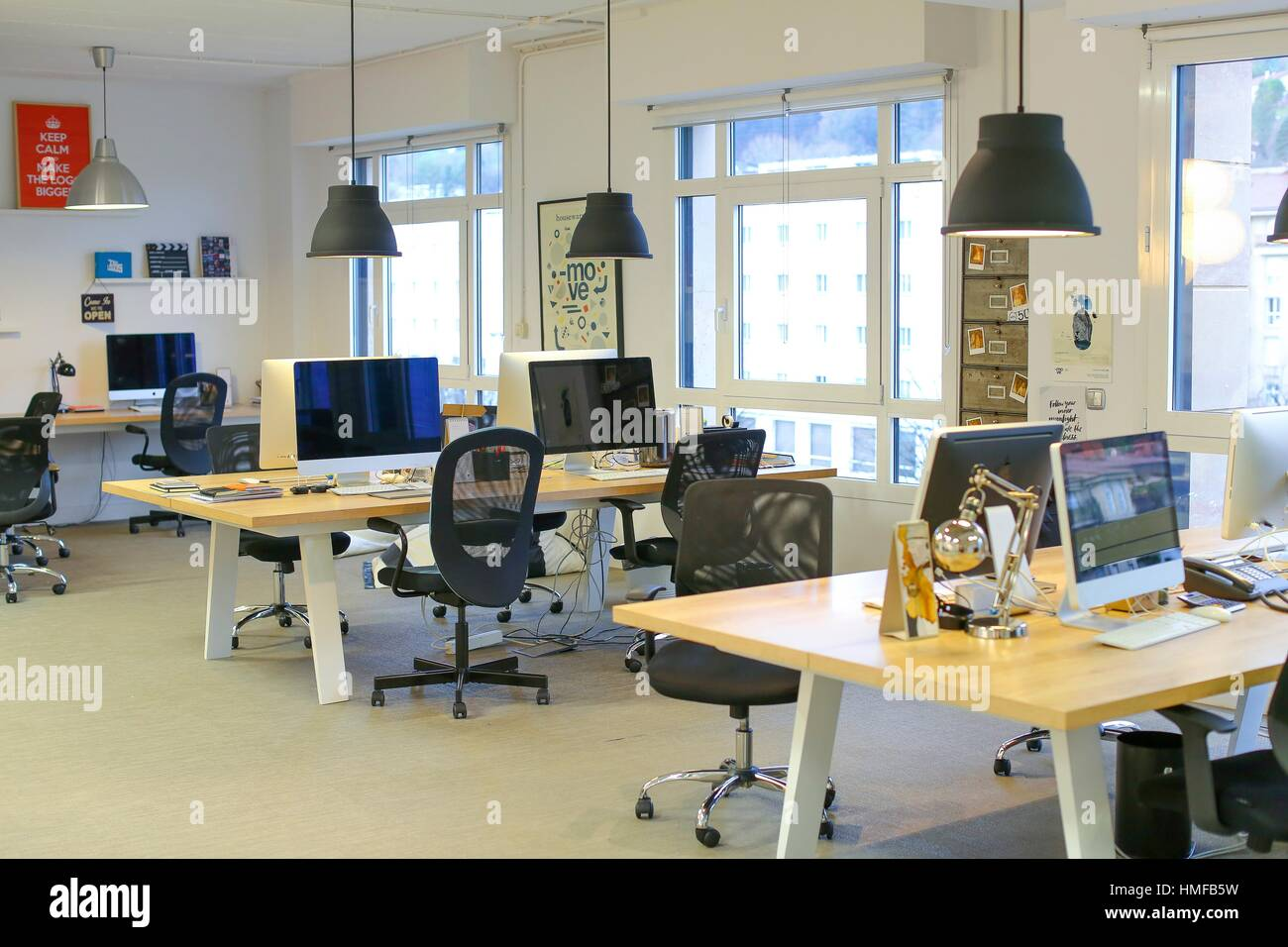 advertising agency office. Empty Office. Advertising Agency. Agency Office G
