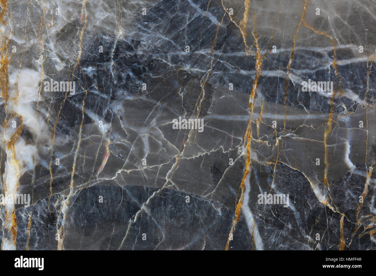 Gold Russia Marble Pattern Dark Gray Marble Pattern Texture For Stock Photo Alamy