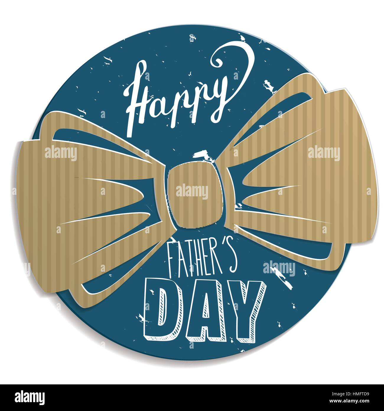 fathers day vector vectors stock photos  u0026 fathers day