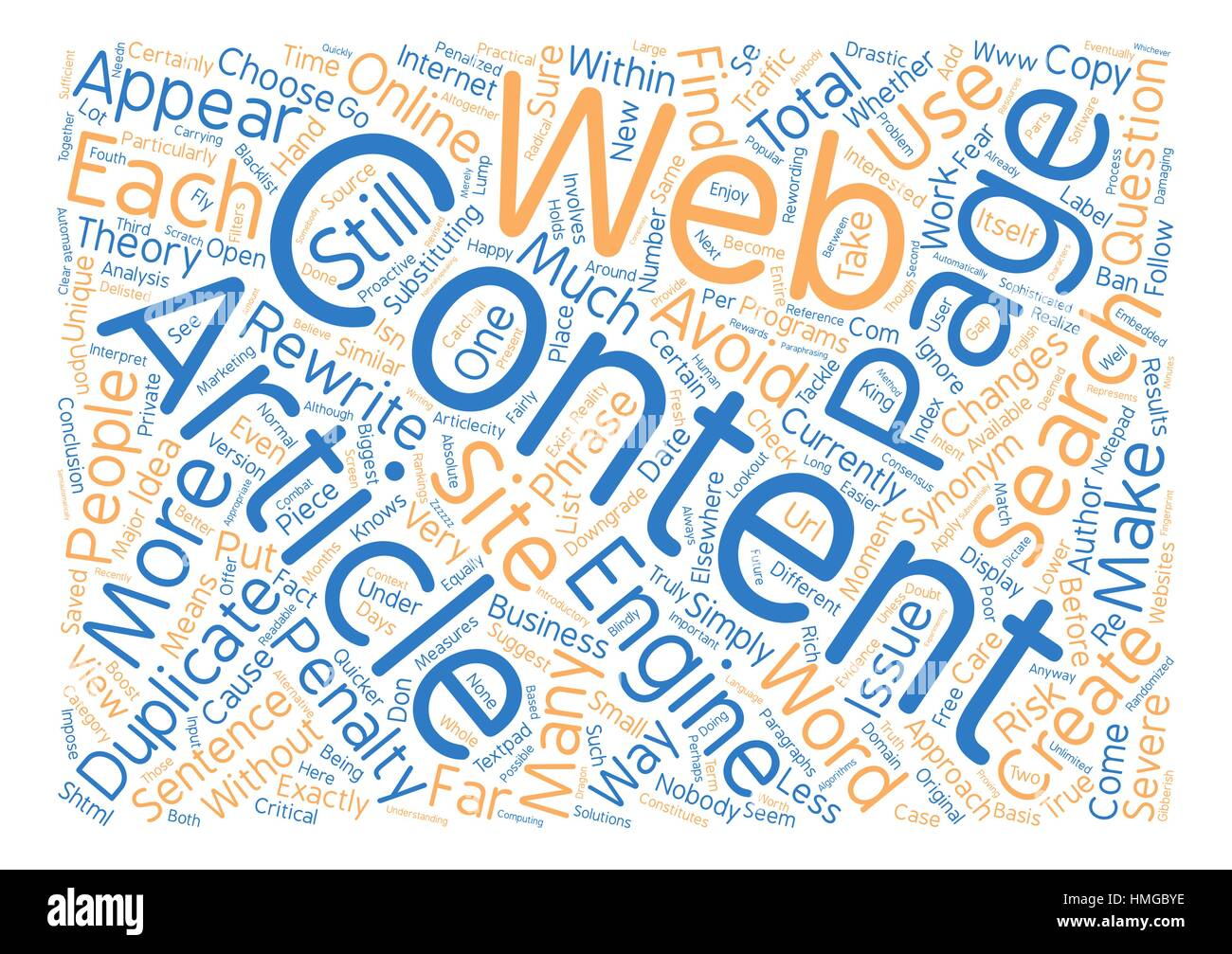 America s Happiness Index At New Low Word Cloud Concept Text Background Stock Vector