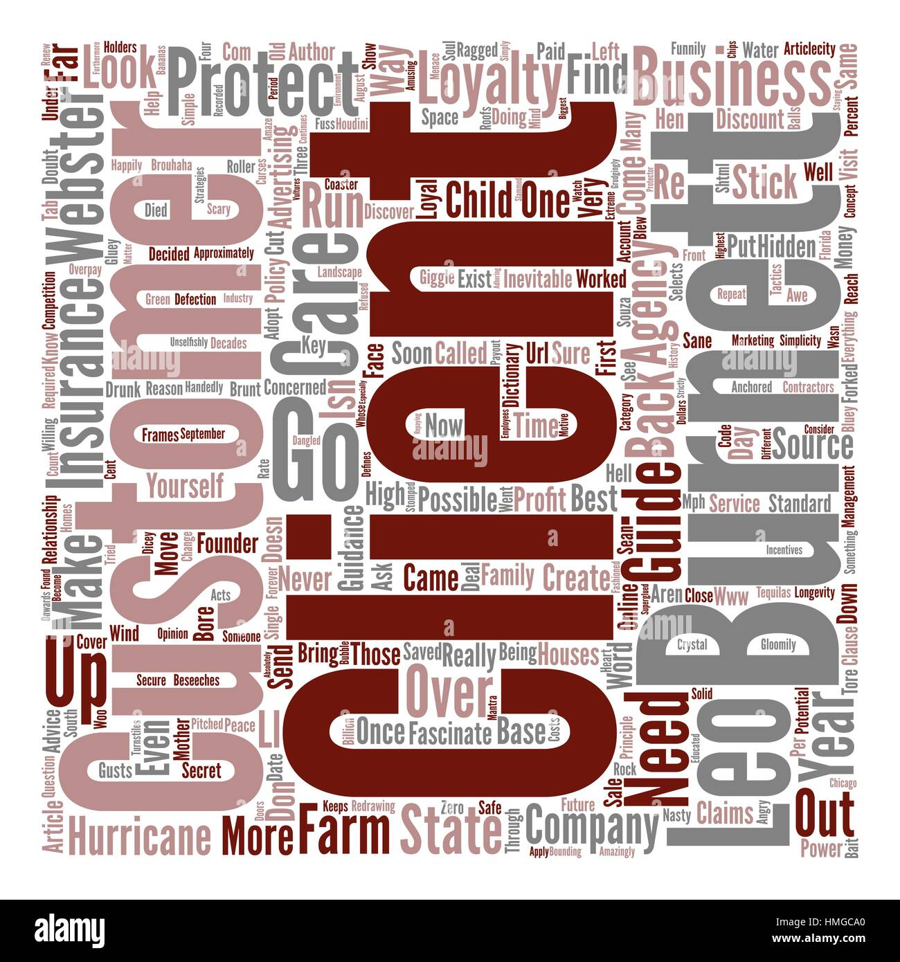 Dow Turns Moderately Bearish text background wordcloud concept - Stock Vector