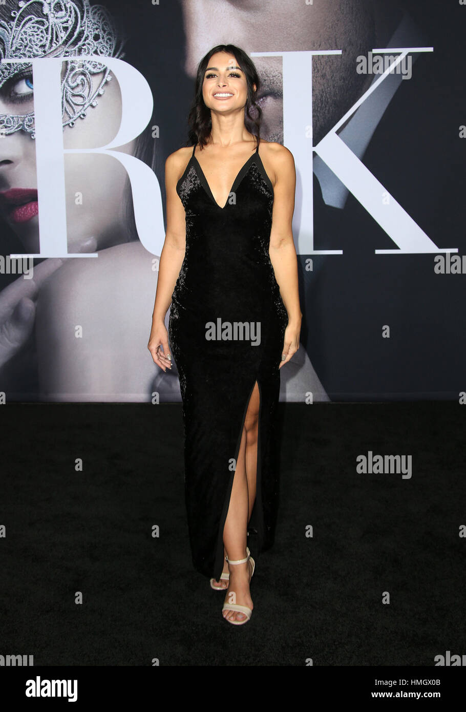 Discussion on this topic: Katie salmon topless sexy 27 Photos, ashley-iaconetti-fifty-shades-darker-premiere-in/