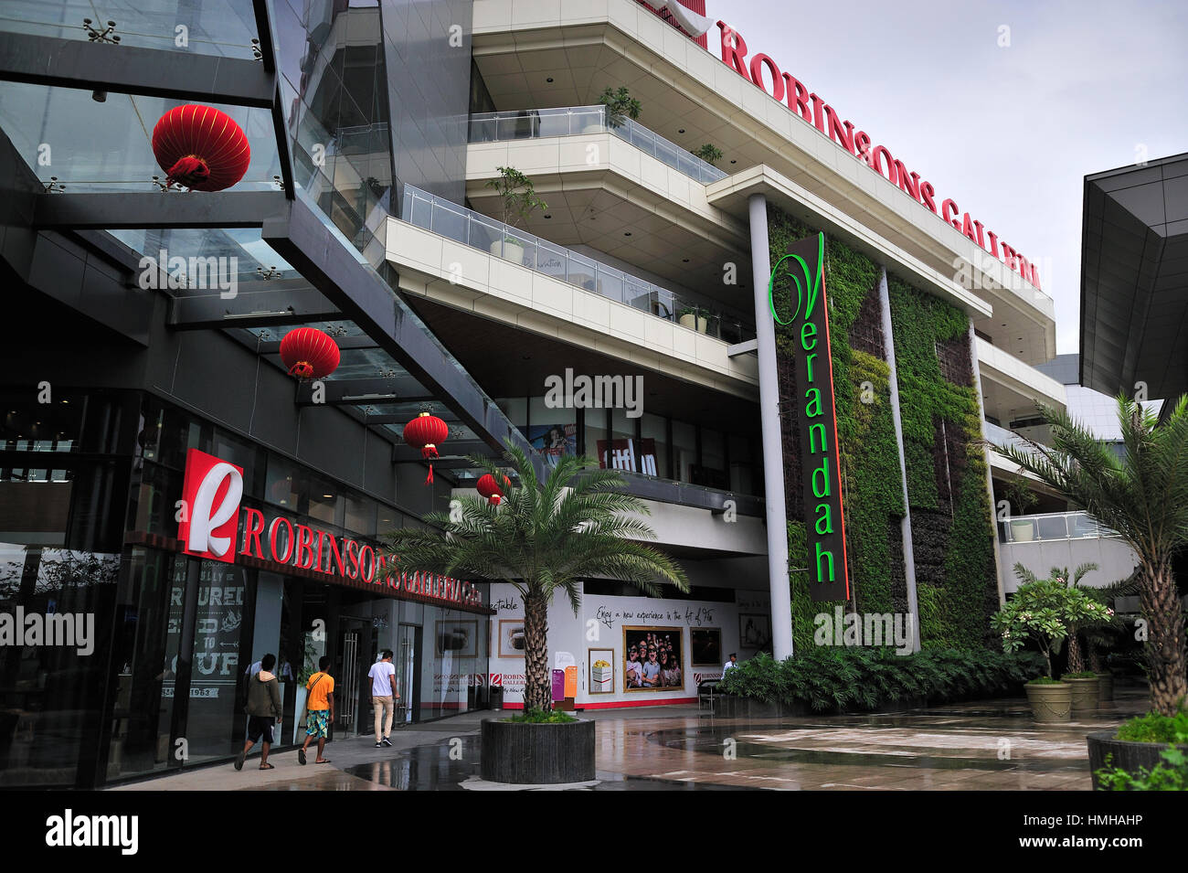 342f4806940 Robinsons Shopping Mall Stock Photos   Robinsons Shopping Mall Stock ...