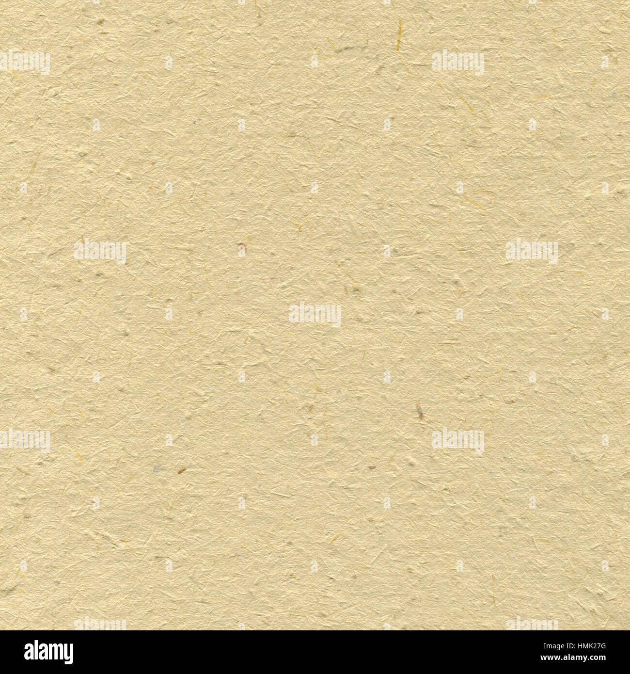 Beige Cardboard Rice Art Paper Texture Bright Rough Old