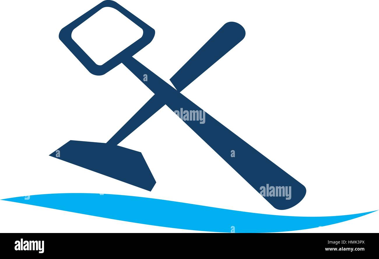 Swimming pool cleaning service stock vector art - Swimming pool maintenance services ...