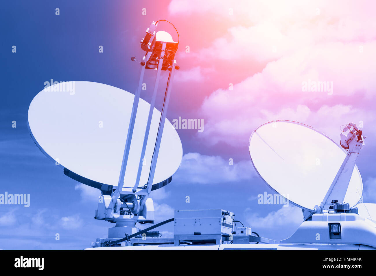 13ef2cffe85f Satellite Dish Stock Photos   Satellite Dish Stock Images - Alamy